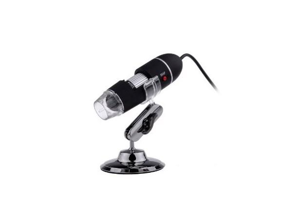 Find trådløst digitalt mikroskop shop every store on the internet
