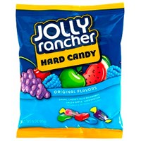 Jolly Rancher Original Hard Candy 85g