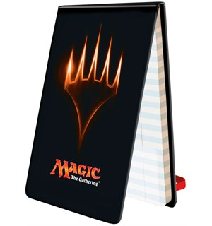 Magic the Gathering Life Pad/Notatblokk