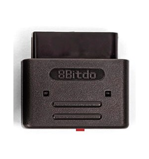 8Bitdo Retro Receiver for SNES Bluetooth