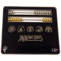 Magic the Gathering Life Counter Abacus
