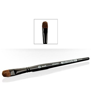 Citadel Large Shade Brush L Shade