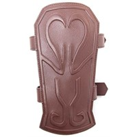 Legend of Zelda Bracer Armbeskytter