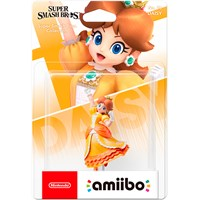 Amiibo Figur Daisy Super Smash Bros Collection No 71