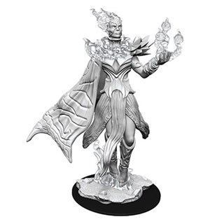 D&D Figur Nolzur Cloud Giant Nolzur's Marvelous Miniatures - Umalt