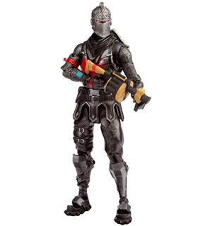 Fortnite Figur Black Knight 18cm Action Figure