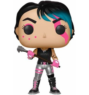 Fortnite POP Figur Sparkle Specialist