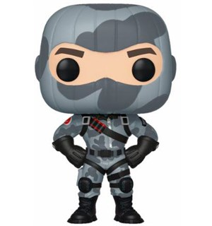 Fortnite POP Figur Havoc 9cm