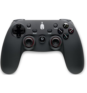 Playstation 3 Wireless Controller PS3 Trådløs håndkontroll til PS3