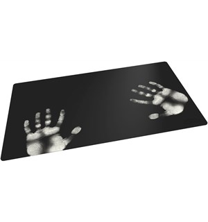 Spillematte ChromiaSkin X-Ray 61x35cm Special Edition Game Mat Ultimate Guard