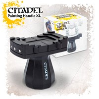 Citadel Painting Handle XL