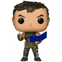 Fortnite POP Figur Highrise Assault Troo