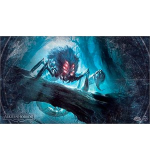 Arkham Horror TCG Playmat Altered Beast 35 x 60 cm