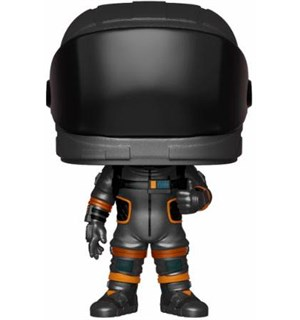 Fortnite POP Figur Dark Voyager 9cm
