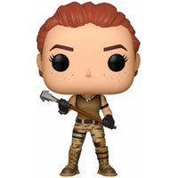 Fortnite POP Figur Tower Recon Specialis