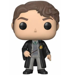 Harry Potter POP Figur Tom Riddle