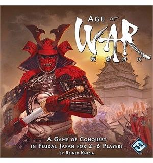 Age of War Terningspill
