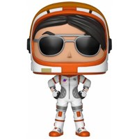 Fortnite POP Figur Moonwalker 9cm