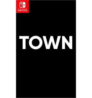 Town Switch
