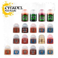 Colours of Chaos Paint Bundle