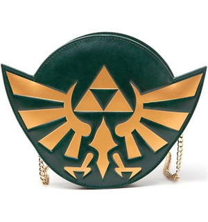 Legend of Zelda Hyrule Veske