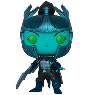 DOTA 2 POP Figur Phantom Assassin