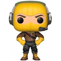Fortnite POP Figur Raptor 9cm