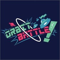 Orbit Battle Brettspill