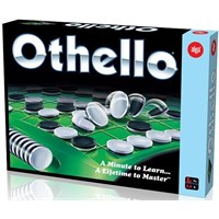 Othello Brettspill