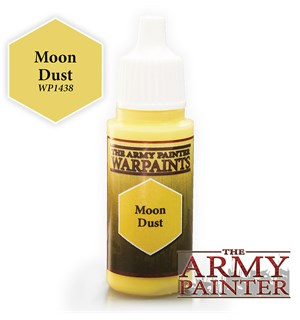Army Painter Warpaint Moon Dust