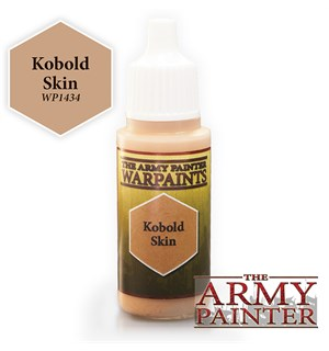 Army Painter Warpaint Kobold Skin