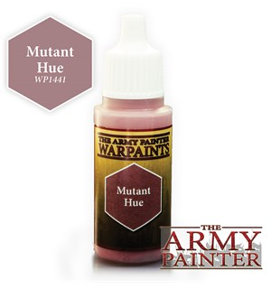 Army Painter Warpaint Mutant Hue