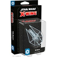 Star Wars X-Wing Tie Reaper Expansion Utvidelse til Star Wars X-Wing 2nd Ed