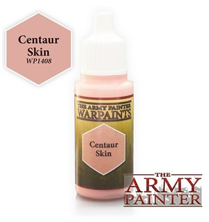 Army Painter Warpaint Centaur Skin