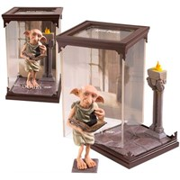Harry Potter Statue Dobby 19cm Magical Creatures
