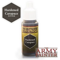 Army Painter Warpaint Hardened Carapace