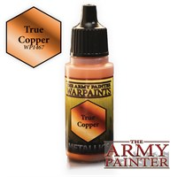 Army Painter Warpaint True Copper