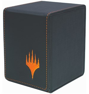 Deck Box Mythic Edition Alcove Flip Ultra Pro