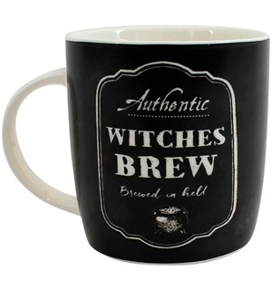 Kopp Witches Brew