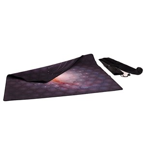 Eclipse Second Dawn Spillematte Playmat - 90 x 90 cm