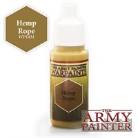 Army Painter Warpaint Hemp Rope