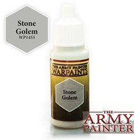 Army Painter Warpaint Stone Golem