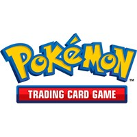 Pokemon Pikachu/Eevee GX Box Special Collection
