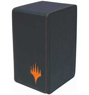Deck Box Mythic Edition Alcove Tower Ultra Pro