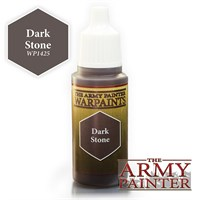 Army Painter Warpaint Dark Stone
