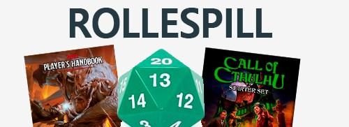c5da1e89 Gamezone.no - Norsk nettbutikk Spill Brettspill Gadgets Godteri ...