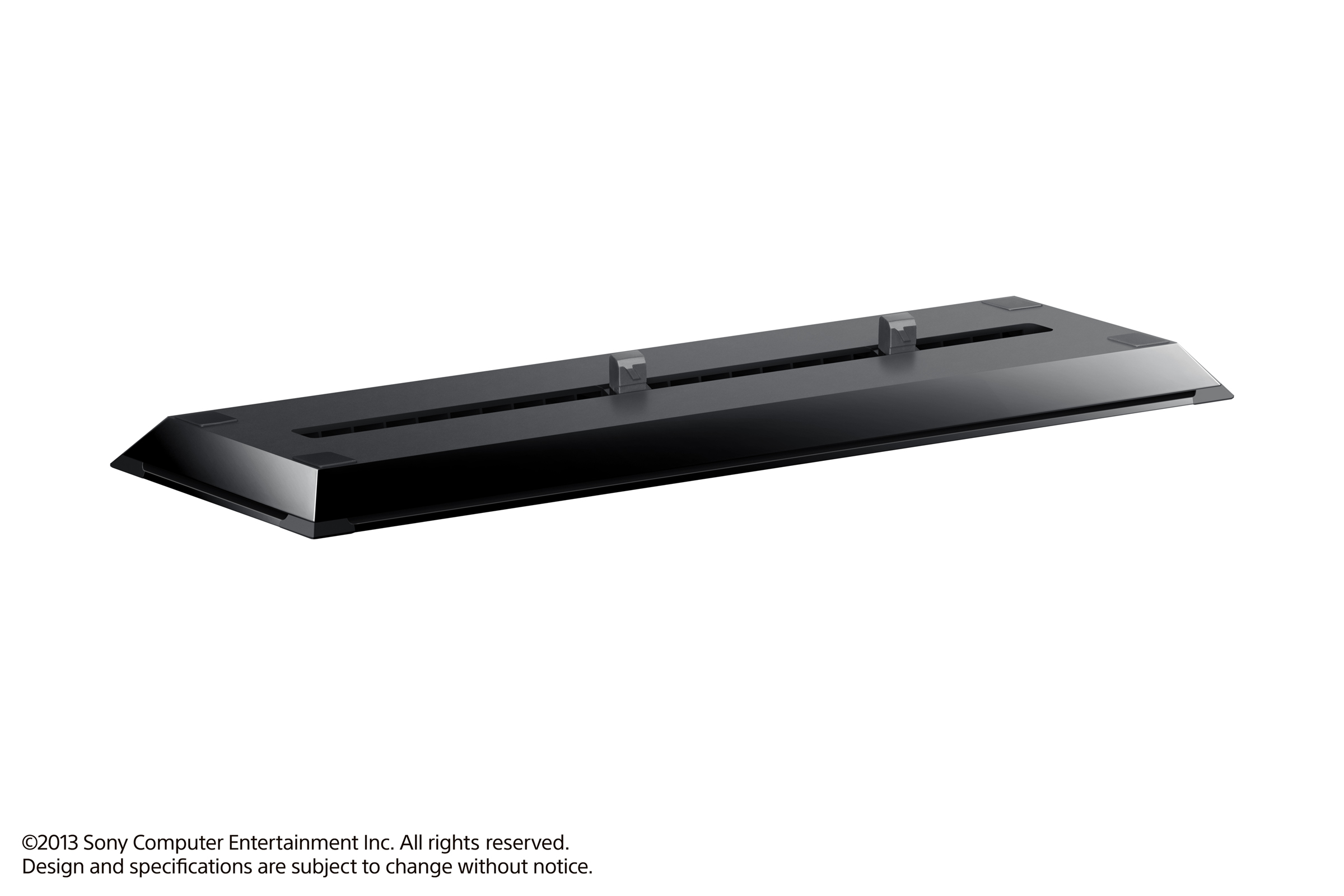 Playstation 4 Vertikal Stand PS4 Sony PS4 vertical stand