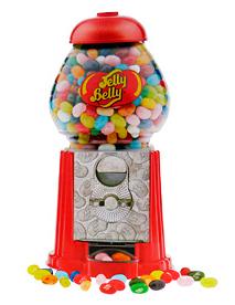 godteri jelly belly priss k gir deg laveste pris. Black Bedroom Furniture Sets. Home Design Ideas